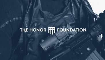 FLIGBY at the Honor Foundation